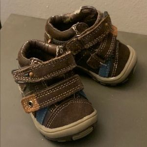 Other - Walking shoes